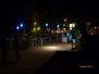 Cabarete by Night