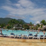 Puerta Plata Be Live Resort