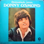 donny-osmond-demasiado