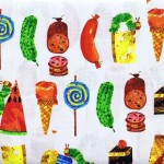 very hungry caterpillar pic